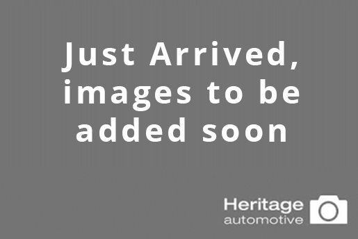 Used 2016 Audi A3 Sportback SE 1.6 TDI  110 PS 6-speed at Heritage Audi